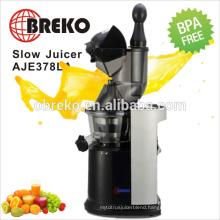 AJE378LA slow juicer big mouth,citrus juicer,electric juicer