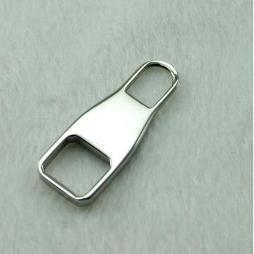 Metal Rust Proof Puller for Zipper Slider