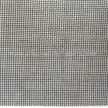 OEM for Resistant Fiberglass Insect Screen Fiberglass Mosquito Mesh for Windows supply to Albania Supplier