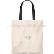 Favorable Price and High Performance Cotton College Bags Girls