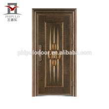 Factory Making Luxury Accepted Oem Bulletproof Door,Bullet Proof Security Door
