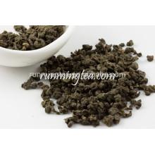 Hochwertiger Jade Ginseng Oolong Tee