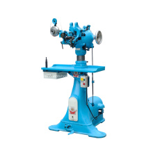 Goodyear Shoes Wire Nailing Machine