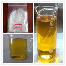 Injectable Anabolic Steroids Test Enanthate 250mg/Ml