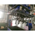 Voith Coupling Maintenanc Service