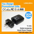 CE,ROHS Approved 1a english adaptor plug,ODM/OEM quick deliver custom electrical outlets