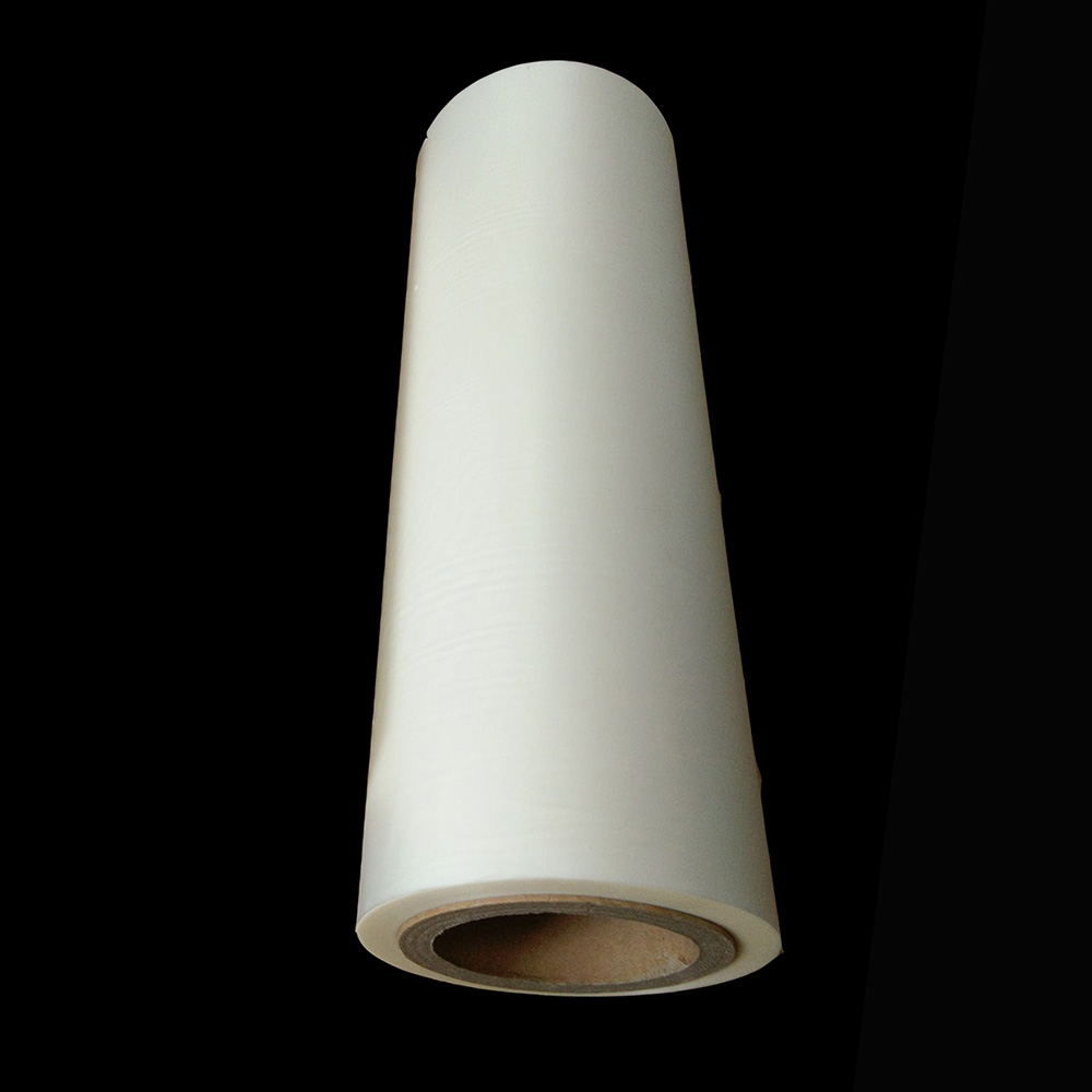 Thermal Pet Lamination Roll Film For Photo Lamination