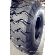 Buen cargador OTR neumático (15,5 - 25, 17,5 - 25, 20,5 - 25, 23,5 - 25, 26,5 - 25, 29,5 - 25)