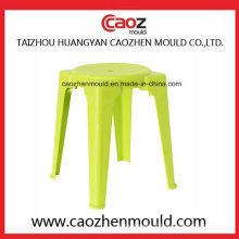 Molde de fezes de injeção de plástico para assento adulto