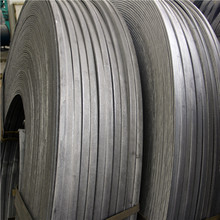 carbon steel hot rolled flat steel in coil