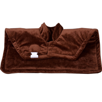 Deluxe Neck & Shoulder Heating Pad