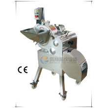 Vegetable Dicinng Machine, Cutting Machine, Food Machinery (CD-800)
