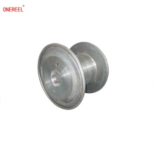ONEREEL metal cable reels