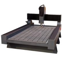 Enrutador de mármol CNC (RJ-1224)
