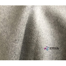 Garment Fabric Dick und Solid Fabric Wool Fabric