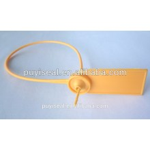 plastic wire seal PY-8300