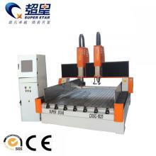 High efficiency !CNC Stone Machine