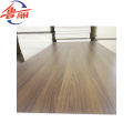 best commercial commercial plywood with low price