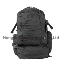 3-Days Assault Heavy Duty Military Molle System Backpack (HY-B094)