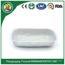 China Supplier China Made Airtight Container