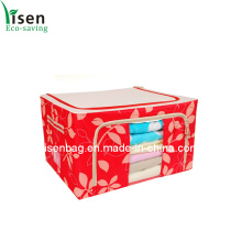 Caixas organizador doméstico & sacos (YSOB00-002)