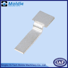 Stainless Steel Stamping Parts From China