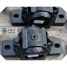 Ikc diâmetro do eixo Bore-75mm Split Plummer bloco de rolamentos Fsnl518-615, Fsnl 518-615, Se215, Se 215, Snl518-615, Snl 518-615, Se515-612,515-612 Equivalente SKF