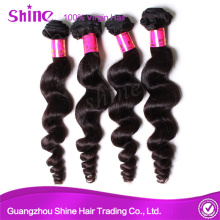 Indian Loose Wave Hair Extension Fast Shipment