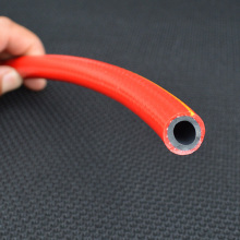 High quality flexible natural gas hose