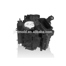 Professional Design Customized Injection Mold Pipe Molds Auto Air Condition Part Mould
