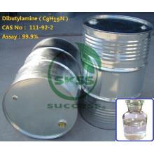 99.5% Líquido de Dibutilamina al mejor precio en venta en China