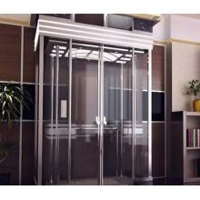 Startseite Aufzug / Villa Lift Luxus
