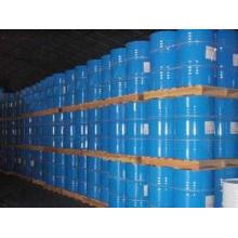 Cloruro de metileno de calidad superior 99.9% CAS No. 75-09-2,
