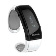 New Smart bracelet Bluetooth LED clock watch for Smart phone accessory