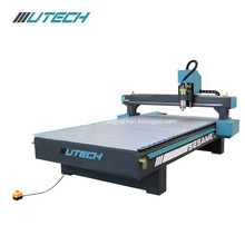 Wood Engraving Machine Multi-Purpose Woodworking Machinery