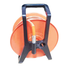 medidor de nivel de agua medidor de nivel de agua medidor de agua