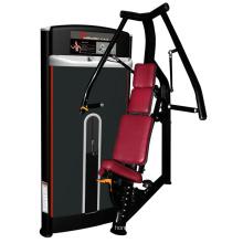 Fuerza equipos de gimnasio / equipos de gimnasio para pecho Press (M7-1001)