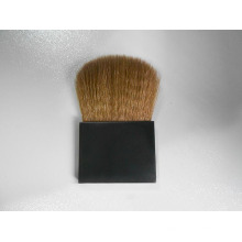 Wholesale Flat Handle Blush Brush MB276