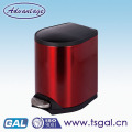 New Design elegant small garbage bins