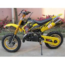 49cc Sport Dirt Bike com Silenciador de Segurança Et-Db001