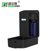 Grassearoma Portable Perfume Aroma Diffuser for 200 Cbm