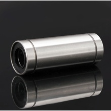 Top for Best Bearing Parts,Spherical Bearing,Industrial Bearing,Stainless Steel Bearing Parts Manufacturer in China Machifit 12mm Long Type Linear Ball Bearing export to Guyana Suppliers