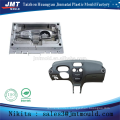 plastic injection auto instrument panel mould