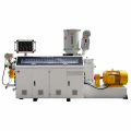 PPR 4 layer co-extrusion line