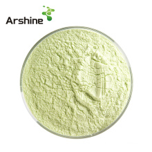 doxycycline hcl pharmaceutical raw material