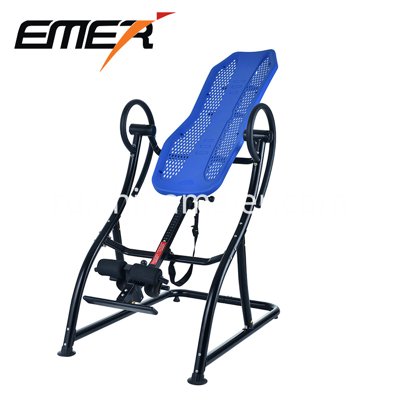 safety fitness equipment
