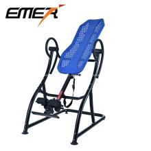 Máquina de ejercicios de seguridad antigravedad tabletas ejercicio aeróbico.