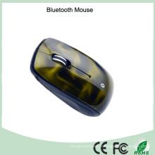 Meilleure vente à l'eau de la souris Bluetooth