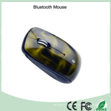 Top Selling Waterproof Bluetooth Gaming Mouse