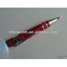 Promotional Hardware & Tools,Promotional Flashlights,Pocket Pen Light